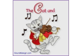 The Cat and