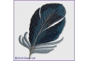 Feather 9