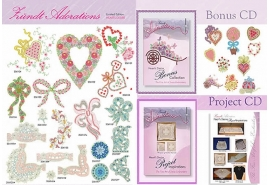 Hearts Desire Collection