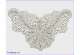 Lace in vogue 1_1