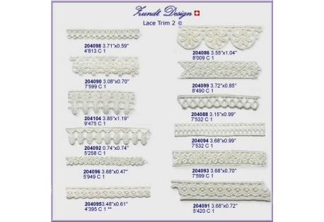 Lacetrims2Set