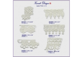Lacetrims1Set