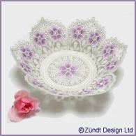 Lace Combination Bowls