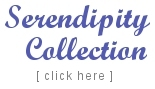 Serendipity Embroidery Designs from Zundt Design